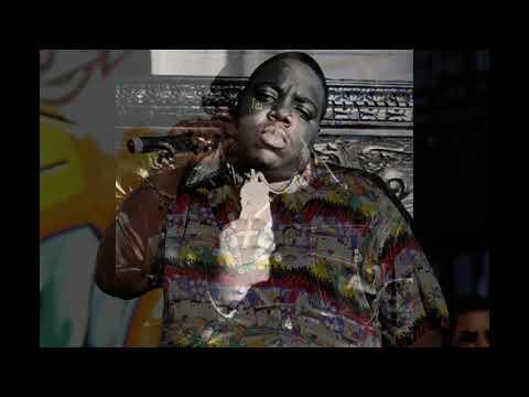Notorious BIG - Juicy [Special Reggae Version - Prince Of Ballard Beachlife Remix]
