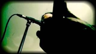 Смотреть клип Bombus - Aparatus