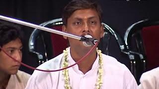 Daya Karo Hey Dayalu Bhagvan (Aryasamaj Barabazar Ka 106th Varshik Mahotsav)