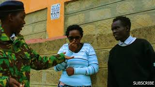 MR MBILIMBILI BUSTED WITH A SCHOOL GIRL BY AFANDE CATE
