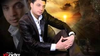 اغنية لسة فاكر احمد عامر / محمد عبدالسلام