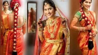 wedding hair styles|bridal hair styles|hair styles for wedding|hair styles for bride