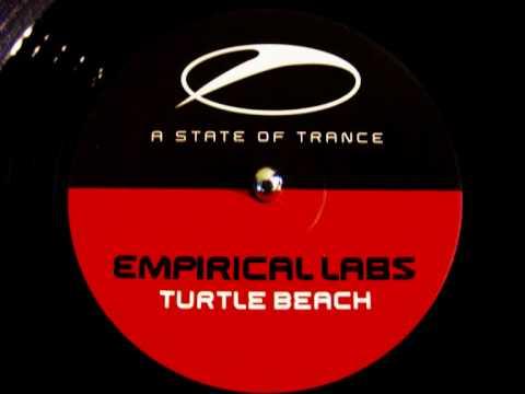 Empirical Labs - Turtle Beach