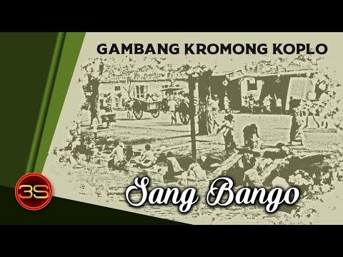 Eng Cuih - Sang Bango - Gambang Kromong Koplo ( Lagu Khas Betawi )