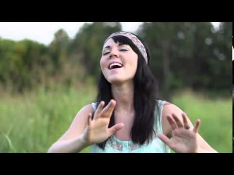 Chasing you- By sarah reeves (bethel)