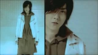 Huang Yida - Set me free
