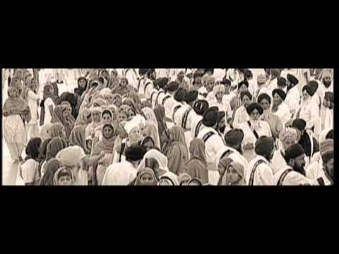 Romy Ranjan || Bhaichara  ||  New Punjabi Song 2017|| Anand Music
