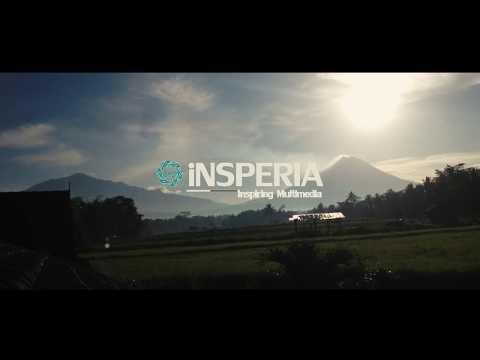 Inspiring Band   Indahnya Nusantara
