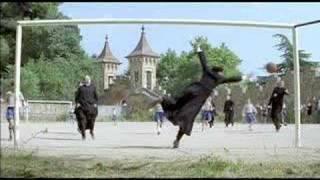 La Mala Educacion / Bad Education (2004) - Movie Trailer