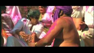 Tapkey Masti  [Full Song], Film - London Dreams
