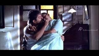 Bombay Tamil Movie | Pooveukenna Pootu Video Song | Arvind Swamy | Manisha Koirala | A R Rahman