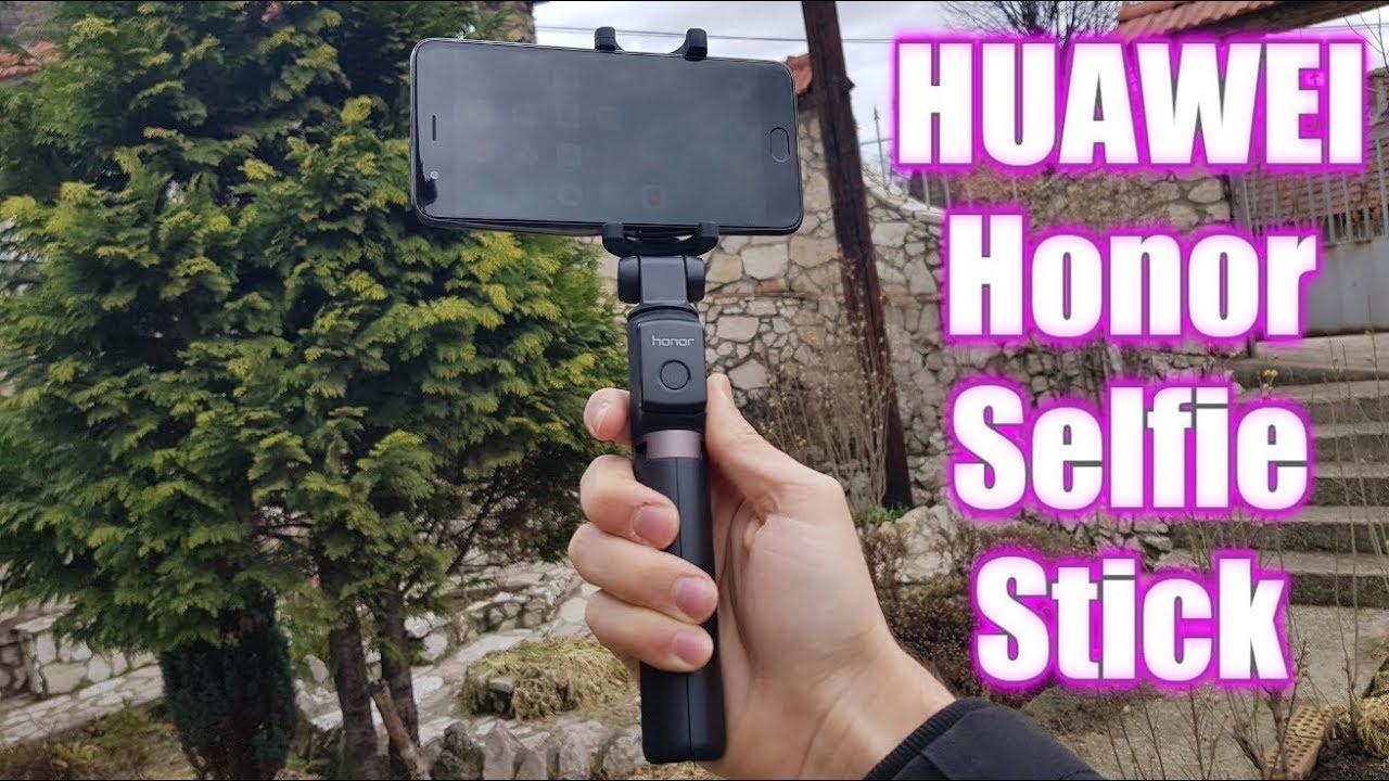 Купить пульт для монопода just selfie button yellow (slf-btn-ylw) · пульт для. Купить трипод для селфи xiaomi selfie stick tripod grey (fba4063cn).
