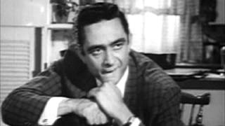 Time Changes Everything - Johnny Cash YouTube Videos