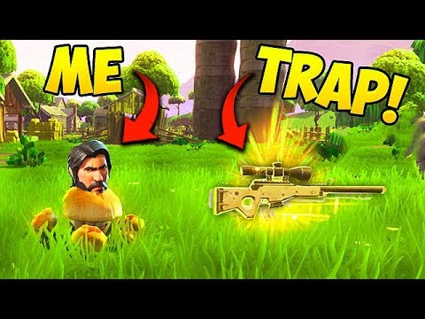 2,000,000 IQ HIDING SPOT! - Fortnite Funny Fails and WTF Moments! #115 (Daily Moments)
