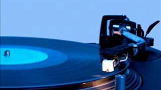 Dj Ruvex - Ezel (2o11 Club Remix)