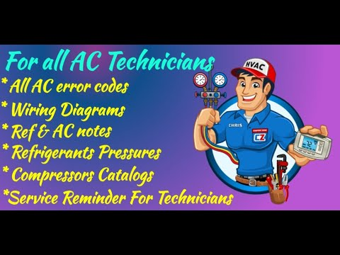 All AC Error For Pc - Download For Windows 7,10 and Mac