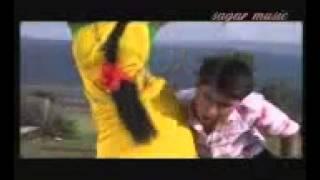 CHAL GORI LE JABO TOKE MOR =ASAMIYA.mp4.mp4