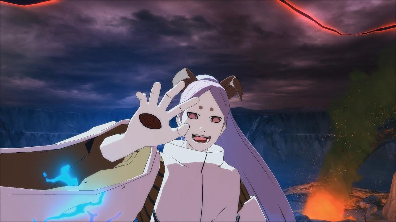 Image result for momoshiki otsutsuki