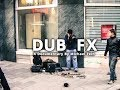 Capture de la vidéo Dub Fx - A Documentary By Michael Fein