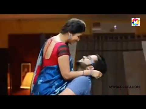 Raja Rani  Serial Latest Tamil Whatsapp status Semba-Karthick Cute Love Whatsapp Status Tamil.
