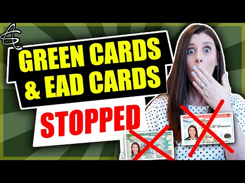 uscis-has-stopped-printing-green-cards-and-work-authorization-cards!-uscis-budget-crisis-continues!