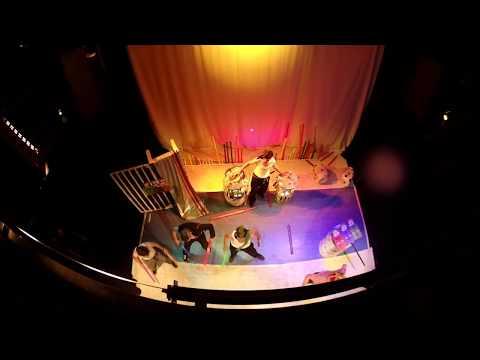 Jan Koráb - Kocour v botách from YouTube · Duration:  14 minutes 1 seconds
