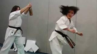 カシオ EXILIM EX-FC100 ハイスピード撮影(モデル:小林由佳) 小林由佳 検索動画 10