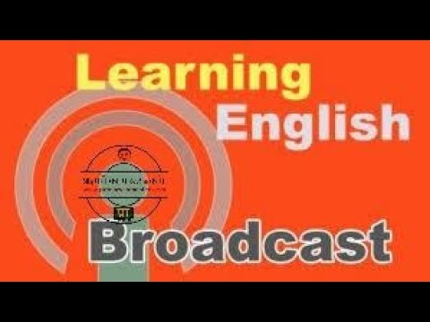 आओ अंग्रेजी सीखें - रेडियो कार्यक्रम : WE LEARN ENGLISH- Lesson: 42 (Practice Day)