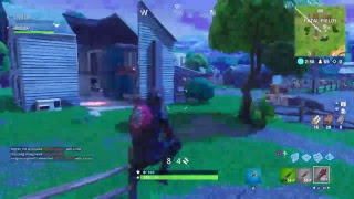 Fortnite-|amazing duos |-giveaway -| Factions|-two $10 psn card giveaway (Road to 470 subs)