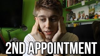 One of TheRealAlexBertie's most recent videos: