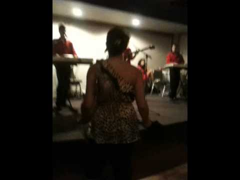 DINY KOSICE -zabava canada hamilton ontario