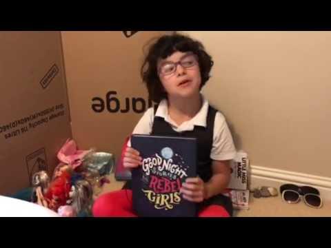 kids-talk-about-good-night-stories-for-rebel-girls