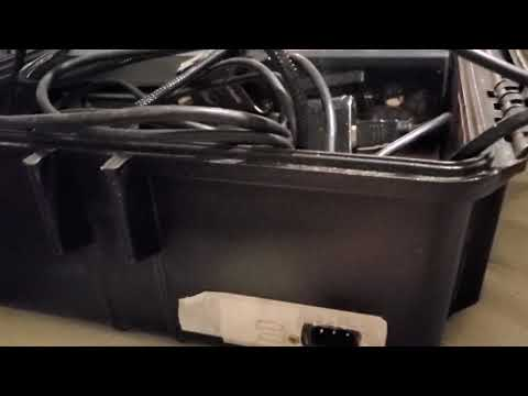 xbox-one-travel-case-part-2