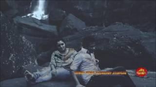 Анжелика Султанова (  В твоих глазах )- Новый альбом 2017 г