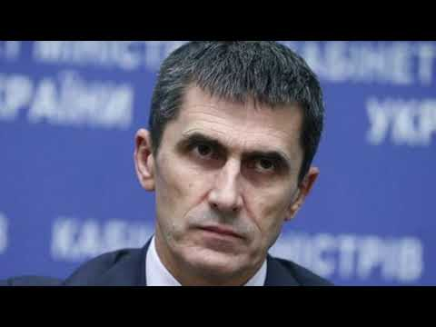 Экс-генпрокурор резко раскритиковал
