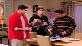 Friends (������) 1994 - ��������