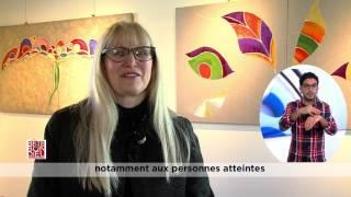Culture : promotion de l'art à Saint-Quentin-en-Yvelines