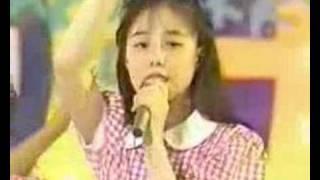 Kato Noriko 加藤紀子 sakurakko 加藤紀子 検索動画 30