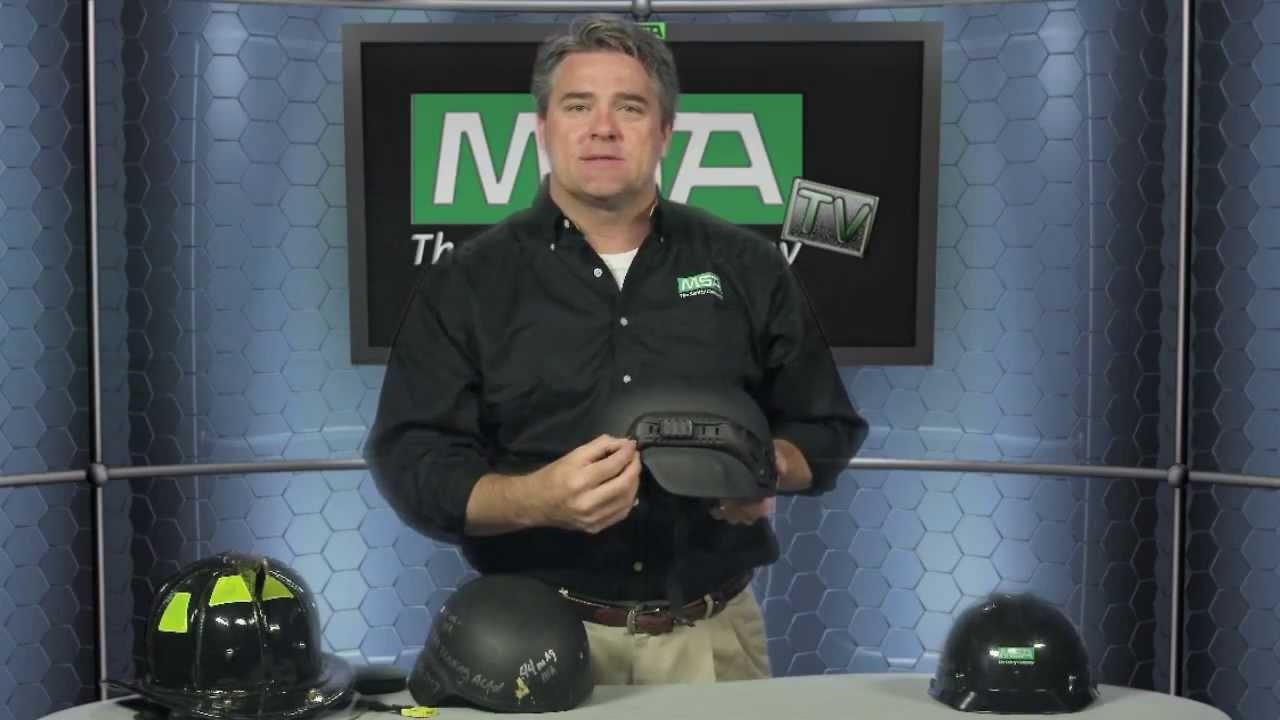 Купить товар военная mich 2000 шлем тактический аксессуары армия руководитель техники airsoft wargame пейнтбол шлем мотошлемы каска военная.
