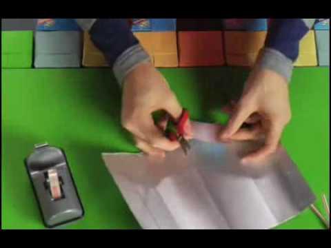 Na passarela, a boneca fashion que muda de roupas. from YouTube · Duration:  4 minutes 34 seconds