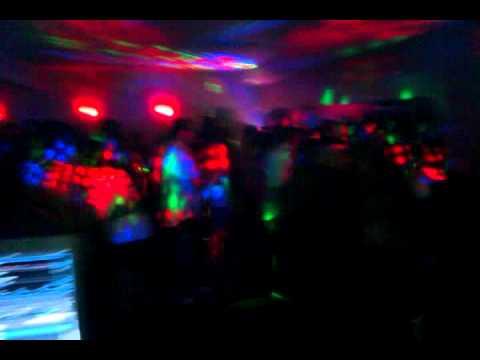 Lost weekend WHITTIER ca $20 open bar Fri&Sat!!!