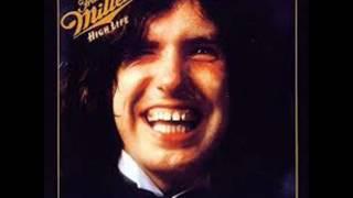 Frankie Miller - Shoo-Rah Shoo-Rah (1974)