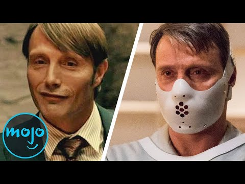 top-10-scariest-hannibal-moments