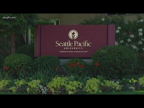 Seattle Pacific University freshman among 4 killed in crane collapse