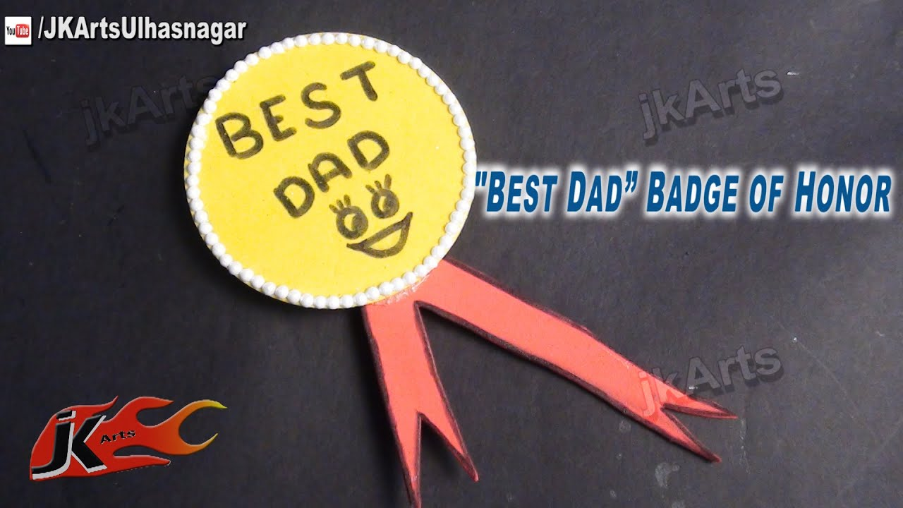 Best fathers day card ideas
