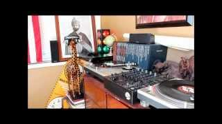 Download Busy Signal - You and Me ( Soul Reggae Riddim 2013 ) MP3 song and Music Video