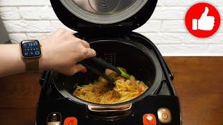 Как приготовить Курицу чтобы попросили еще Я готовлю это блюдо в мультиварке всю неделю