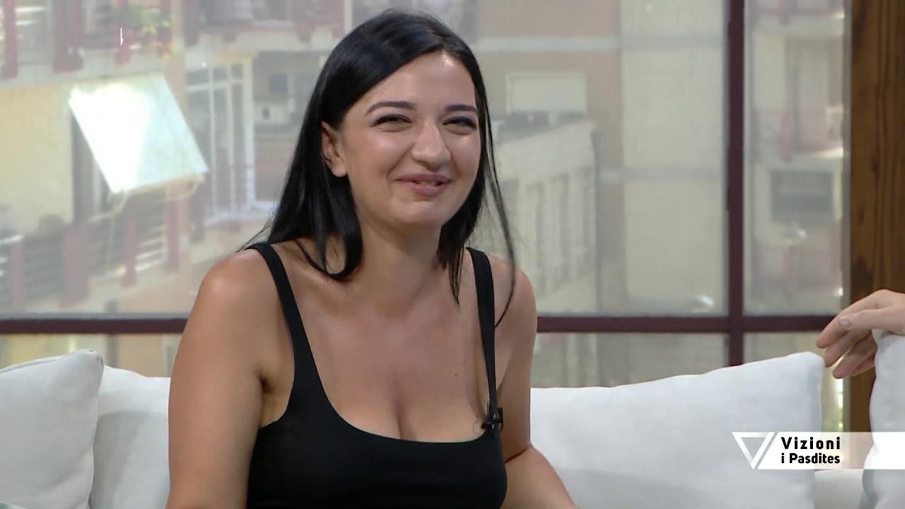 Vizioni i pasdites - Kush flirton më shumë?! - 11 Korrik 2019 - Show - Vizion Plus - YouTube