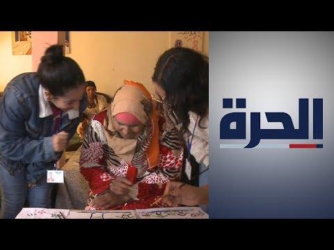 المغرب.. عريضة تطالب الحكومة بإنشاء صندوق لمكافحة السرطان  - 23:58-2020 / 1 / 15
