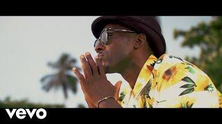 Malik - Faut pas jouer (Dis l'heure 2 Afro Pop)